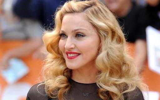 Cantora Madonna garantiu 1 milhão de dólares para ajudar na criação da vacina contra o novo coronavírus. (Foto: Stephen Lovekin/Getty Images)