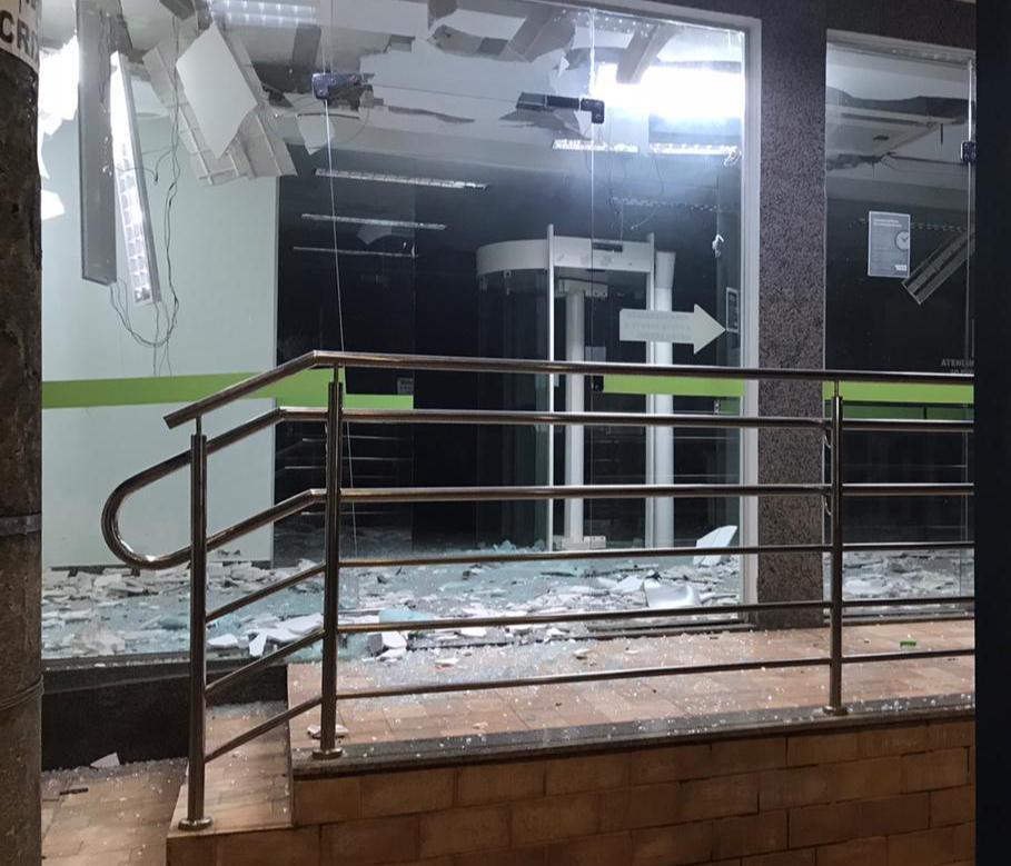 Combate à violência, ao crime organizado e à corrupção são políticas do Estado, que atendem às determinações de Caiado (Reprodução/Secom Goiás)