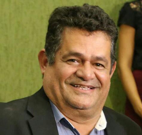 Paulo Moreira do Vale (Reprodução Arquivo)