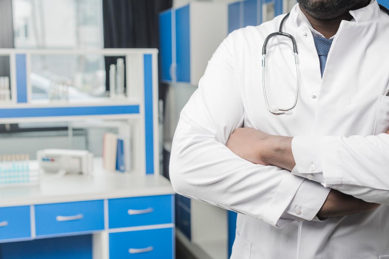 Edital contempla profissionais de níveis médio e superior para atuação em Unidades de Terapia Intensiva (UTI) (Reprodução)