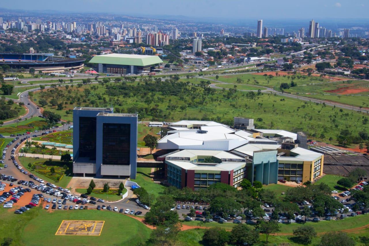 Região Metropolitana de Goiânia manterá as medidas restritivas por mais 7 dias