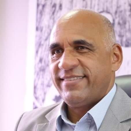 Rogério Cruz (Republicanos), prefeito de Goiânia (Sdnews)