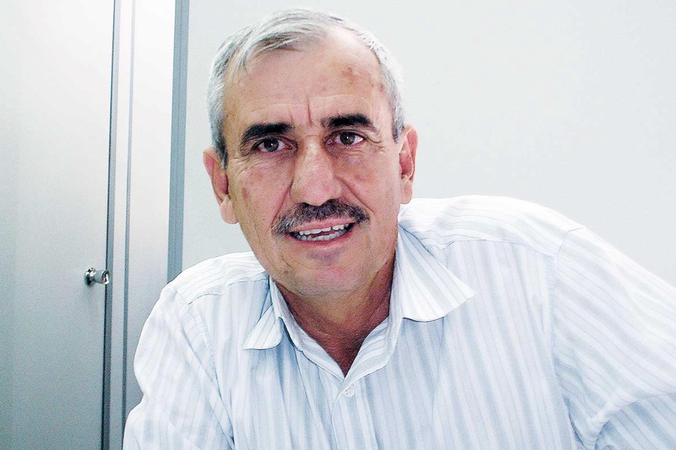 Ex-deputado estadual, Léo Mendanha morre vitima da covid-19, em São Paulo